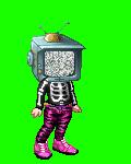 keenyos's avatar