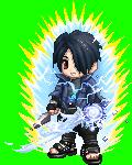 Sasuke122491