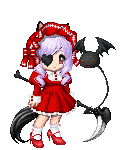Reika Kitsune's avatar