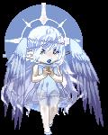 Stars of Phoenix