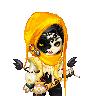 Guilt-na Doll's avatar