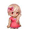 Akai10shi's avatar