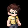 [Shuuji Landaua]'s avatar