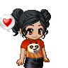 tayuyaXM10's avatar
