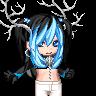 Lightgasm's avatar