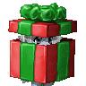 Birfdei Box's avatar