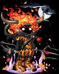 RingoTsubaree's avatar