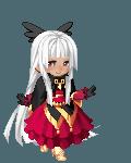 Yuuma Sun's avatar