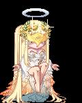 cutieangelgirl411's avatar