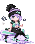 theblackat_xo's avatar