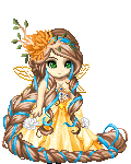 jessica7702's avatar