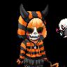 ].[.~RubyWitch~.].['s avatar