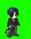 Mix_Sama's avatar