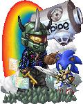 Lumnous's avatar