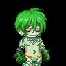 Nuactna's avatar