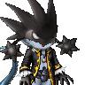 struck3xbylightning's avatar