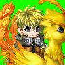 Naruto battle's avatar