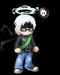 Your Favorite Troll Mule's avatar