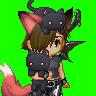 bazooka-chan's avatar