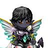 claytonlann's avatar