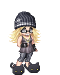 i-w4nT-CaNdEE's avatar