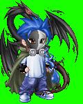 hilo88's avatar