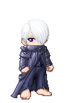 foxes_requim's avatar
