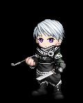 Prince Aegon Targaryen VI