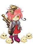 MochiMoo's avatar