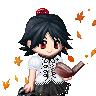 sweetsmile92's avatar