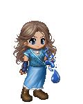 WaterbenderKatara1's avatar