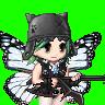 moia_moose's avatar