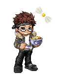 Andrew_Blayre_9's avatar