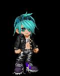 blurrfacee3000's avatar