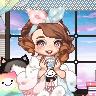 Loyal_Lady_Jewel's avatar