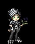 Crudelis Desideria's avatar