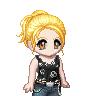 Ringmaster Konnra's avatar