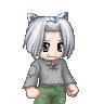demon-reaper-of-death's avatar