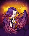 Deep Water Siren's avatar