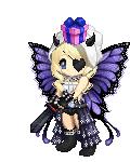 ii_Cookii-Monsterr