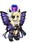 ii_Cookii-Monsterr's avatar