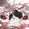 jkghjhvg's avatar