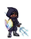 daking475's avatar
