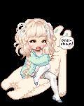 Mistress Annora's avatar