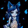 Vicci-Xandra17's avatar