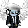 Sw33t N Sexy's avatar