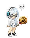 Jhoiee29's avatar