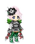 emo_stripper's avatar