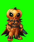 irngiant's avatar