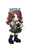 LovelyLivia's avatar